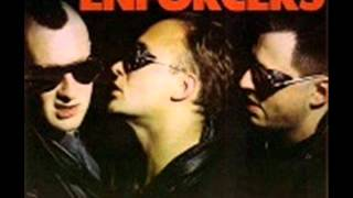Front 242 [Take 3]: Remixed by Rogério Mello