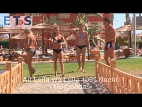 1001 Nights Alf Leila Wa Leila Hotel leisure travel egypt