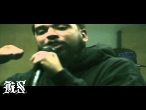 Rhyme Scheme Rap 11 - Timbo