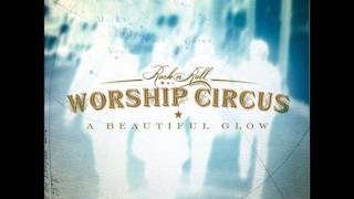 Watch Rock n Roll Worship Circus All I Can Do video