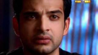 Kitni Mohabbat Hai Season 2 - 11 April 2011 - Part 1