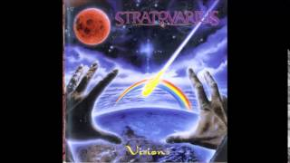 Stratovarius - Forever Free - HQ Audio