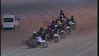 Vidéo de la course PMU PREMI CLASSICAL ACTION