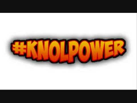 knolpower song 2