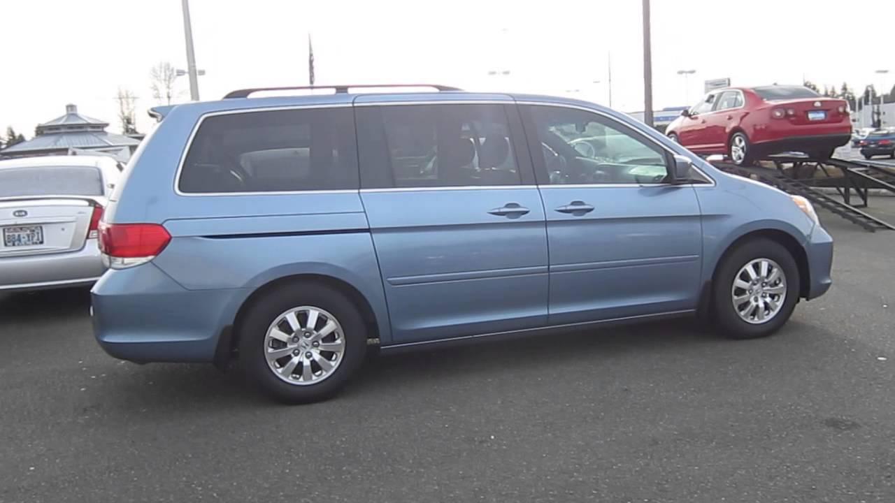 Light blue honda autos post for Ocean honda service