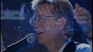 Don Moen- Let your Glory Fall....  (Heartfelt Worship Song)