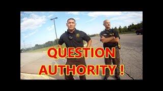 Abilene,Tx  Taylor County Sheriff Dept Public Info Request RESULTS