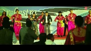 The Chatni Song Dabangg 2   Full Video Song www DJMaza Com
