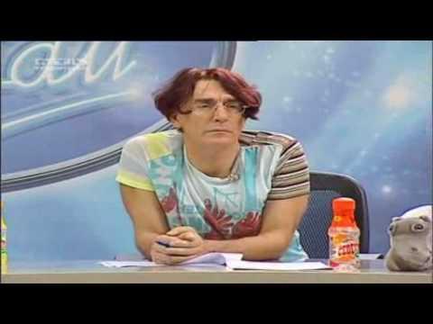 Kim Verson - HTZ 02.03.2010. - novagradiska.com