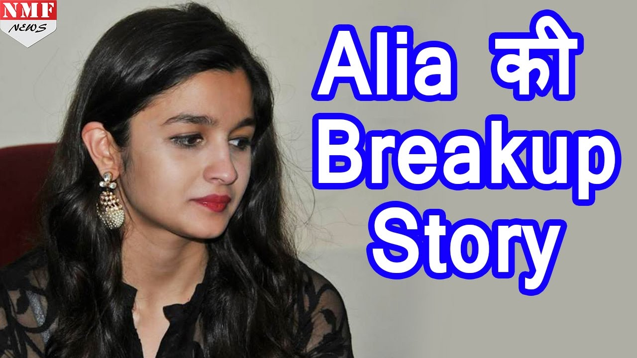 get a chance to meet alia bhatt pics
