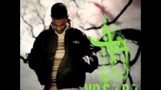 Bushido - Outro (v d s z b z).wmv