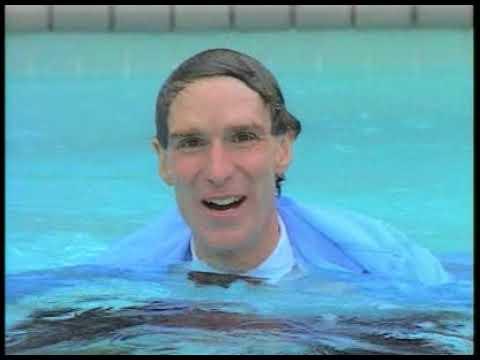 Download Bill Nye the Science Guy - S01E05 Buoyancy