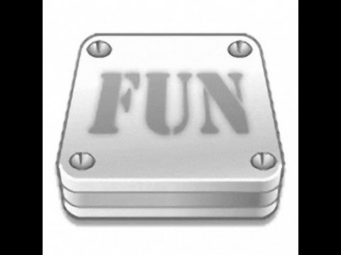 IFunbox Review (MAC) (WINDOWS)
