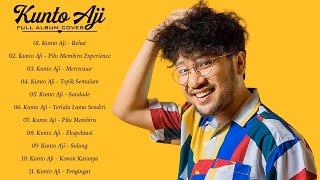 Kunto Aji full album - Kunto Aji daftar putar hits terbaik