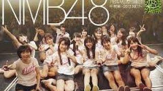 関連動画> 【放送事故】日本で最も再生された過激すぎるハプニング集!...
