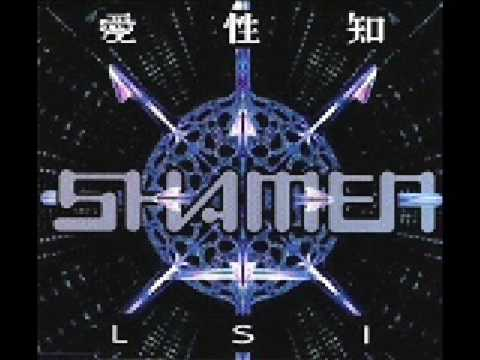 The Shamen L.S.I. (Beatmasters 12-Inch Mix)