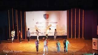 ye-re-ye-re-paisa-marathi-song-dance-performance