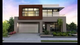 casas fachadas modernas fachada casa moderna frentes pequenas minimalistas diseno pequena pisos minimalista dos bonitas modelos arquitectura bonita interiores madera