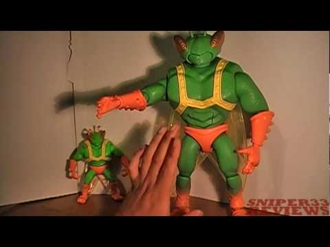 Twitch thinkway collection toy story 3 youtube for Toy story 5 portada