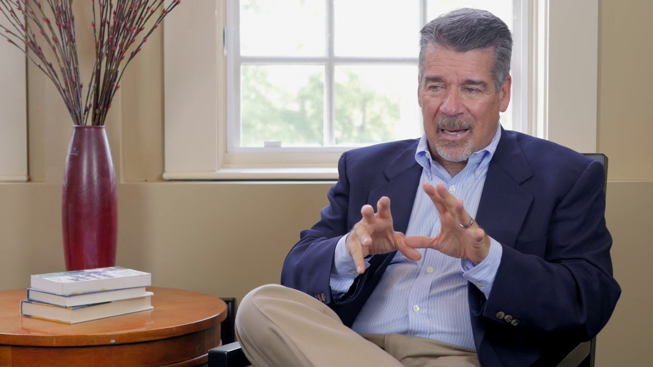 Download Tim Kight   What are the fundamental principles of leadership