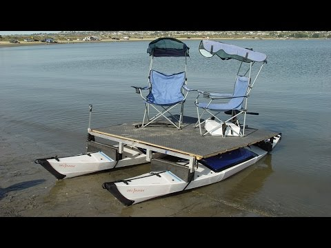 Fishing Kayak Fishing Sup Stand Up Paddle Board Fishing