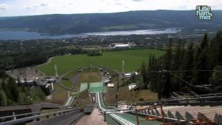 Popular Videos - Lillehammer