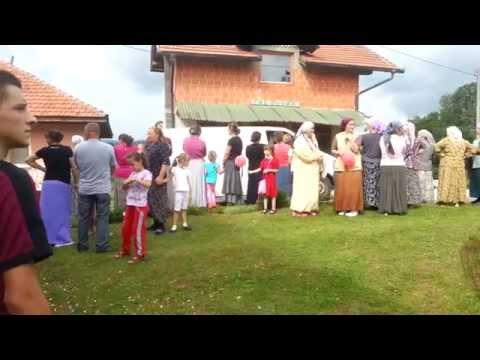 VIP FARMA 4 Stanija i Filip se zamalo kresnuli from YouTube · Duration:  3 minutes 19 seconds