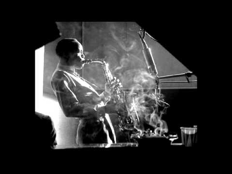 Killing me softly with his song - Sax version