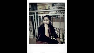 Tu aata hai seene mein - Cover by Shreya Pathak