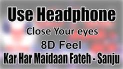 kar har maidan fateh song download mp4