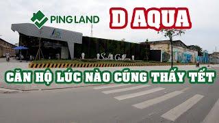✅  CÓ NÊN MUA  Căn Hộ D-Aqua Quận 8 DHA Corporation Để Tận Hưởng Nhịp Sống Thịnh Vượng? - Ping Land