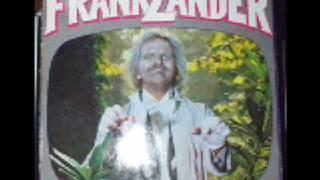 Frank Zander - Vera, du tust mir weh