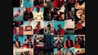 The Esso Trinidad Steel Band - I Want You Back