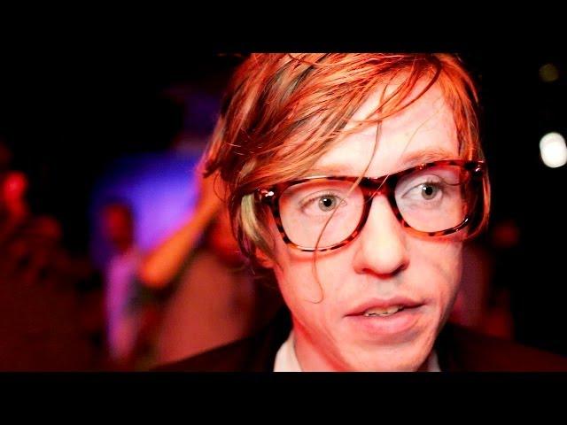 Danny Malone - Sugarwater
