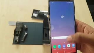 Samsung Galaxy Note 9 512GB Unboxing Midnight Black India 2018