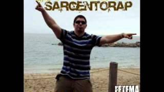 Sargentorap - Vete A La Verga