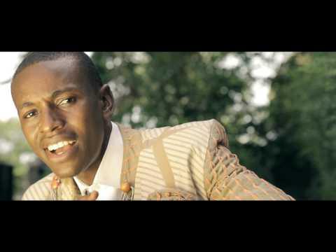 Medi Wakyi Video 4k for youtube upload