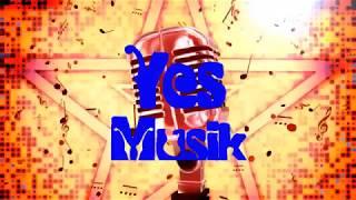 [Yes Musik Show] Trò chuyện cùng ca sĩ Tân Hy Khánh