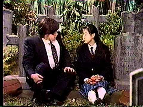 ウンナンやるならやらねば 桜井幸子 小さな恋の食いしん坊