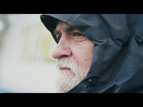 Wild Bill Talks GORE-TEX Gear