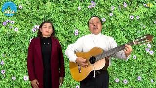MRM Thanh Ca: Lay Thay, Con Xin Di Theo [HD 1080p]