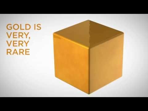 GoldNomics - Cash or Gold Bullion?