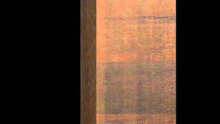Feel Wood Veneer - New Veneer Series From Natural Veneers