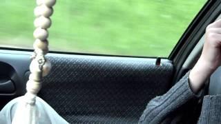 Gambar cover Robert Putz in the Car