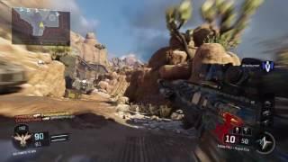 Call of Duty®: Black Ops III_20170415022403