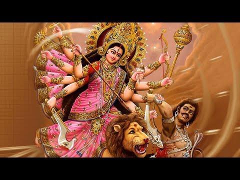 तोर माथ के बिंदिया | Baiga Charan Pakhare | Chhatisgarhi Video Song