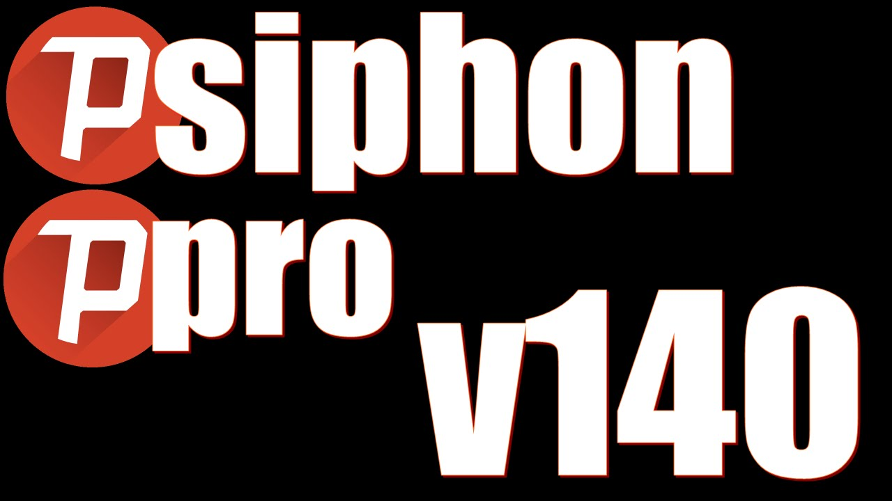 psiphon 140 handler apk