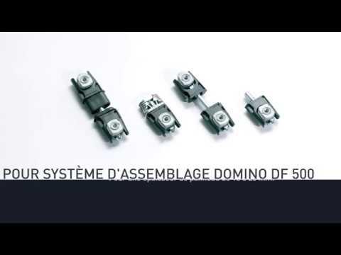 Connecteurs DArmoires Et De Meubles  Pour Systme DAssemblage