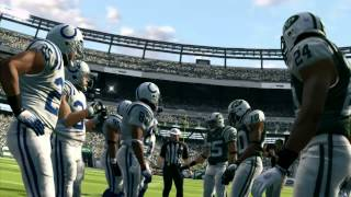 Madden 13 - Achievement / Trophy Guide - Tebow Time