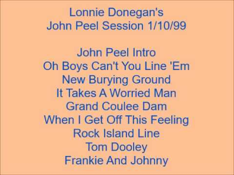 lonnie-donegan's-john-peel-session-on-1-october-1999.